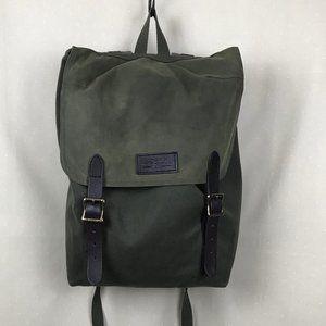 Filson – Ranger Backpack in Otter Green